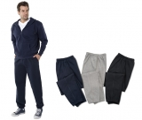 Jogginghose Gr. 3XL